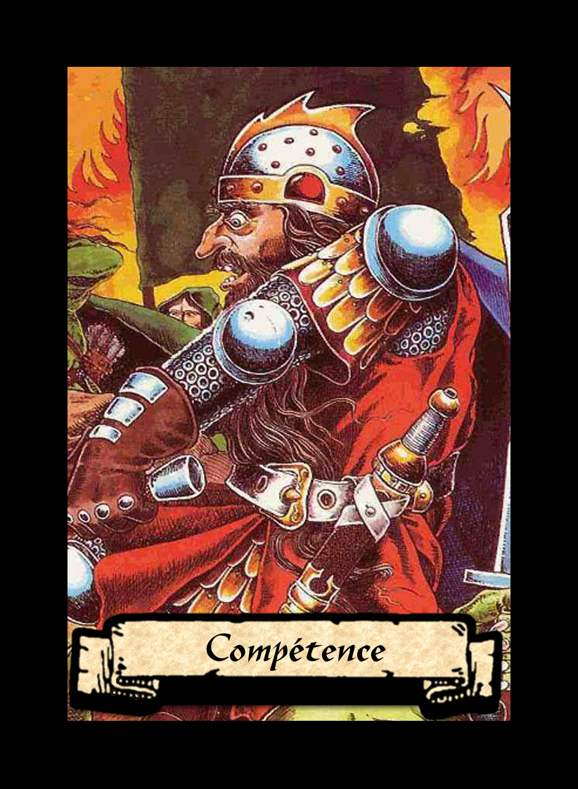 http://deuc.free.fr/blog/files/Deuc_HeroQuest_Carte_Competence.zip